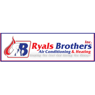 Ryals Brothers Inc.