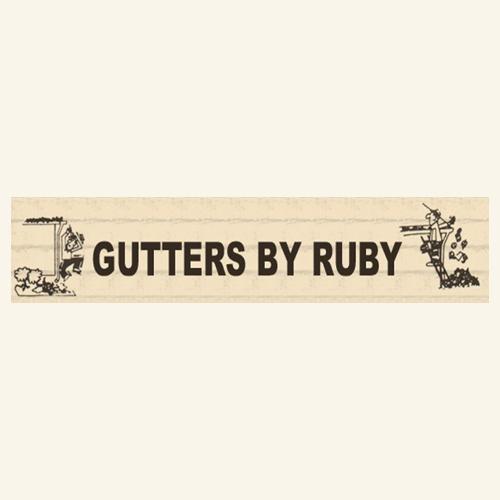 Gutters By Ruby
