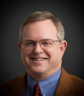 Allstate Insurance: Richard B Friedler