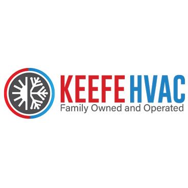 Keefe HVAC