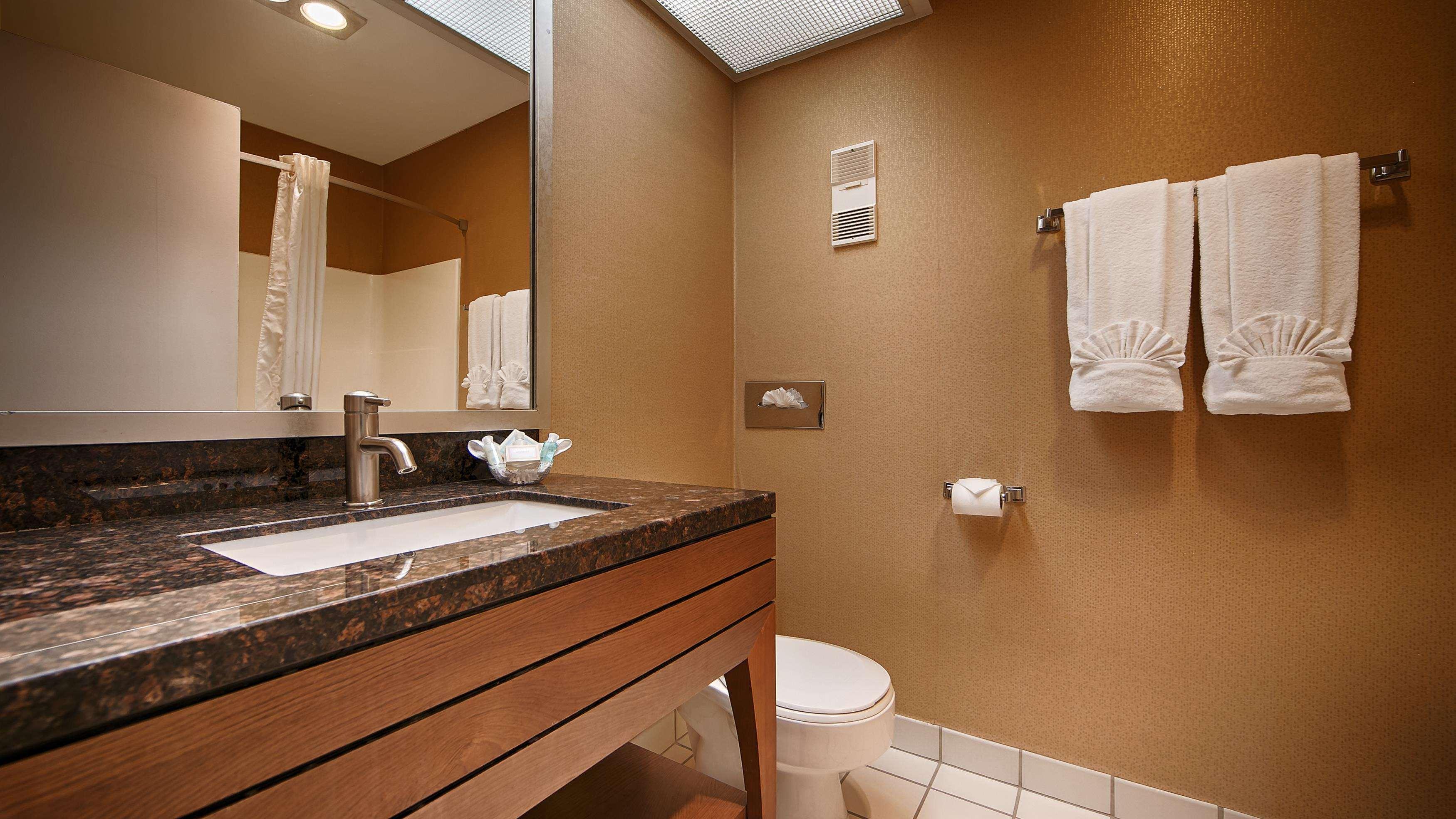 Best Western Inn at Palm Springs image 33