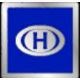 Hagen Plumbing & Heating Inc.