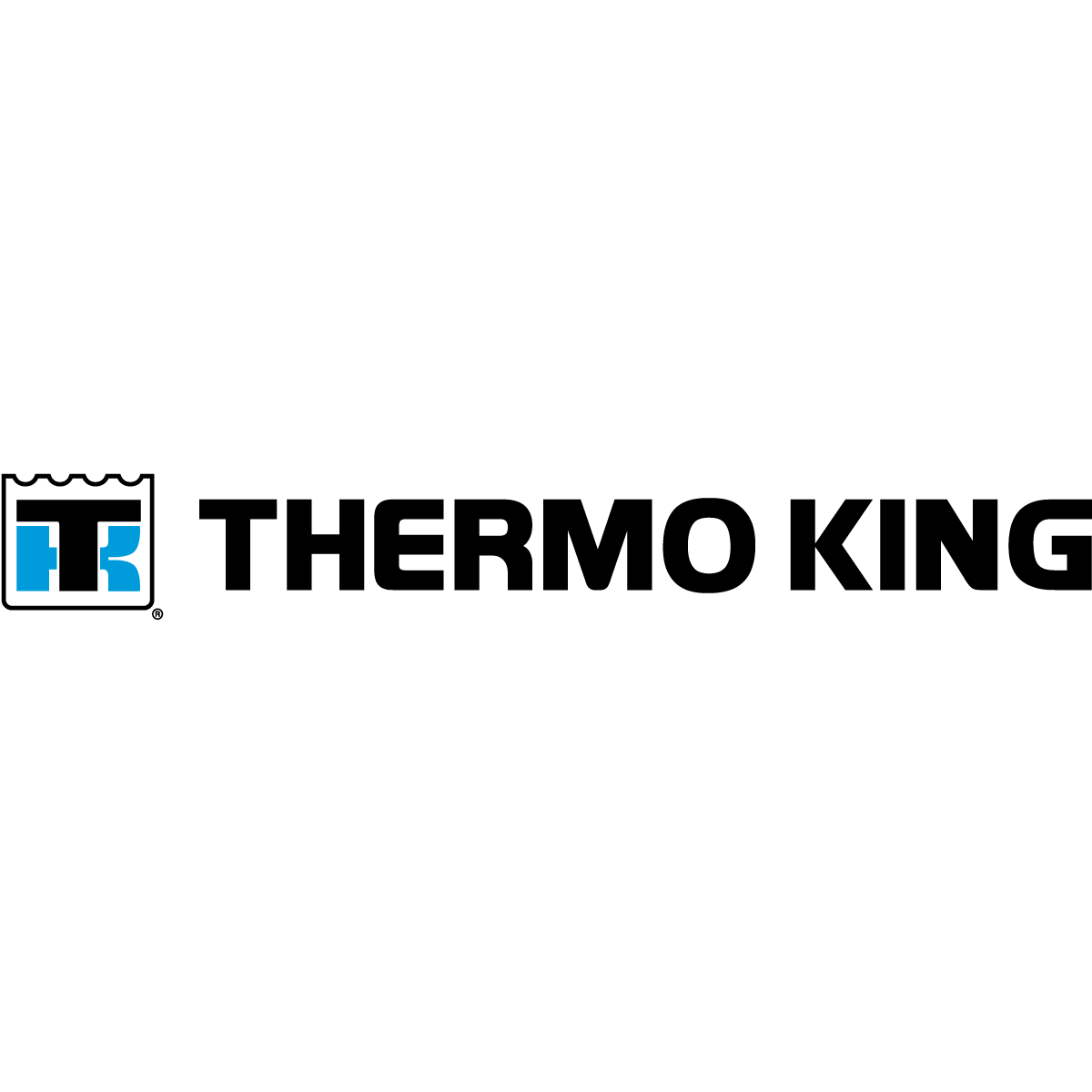 Thermo King Chesapeake