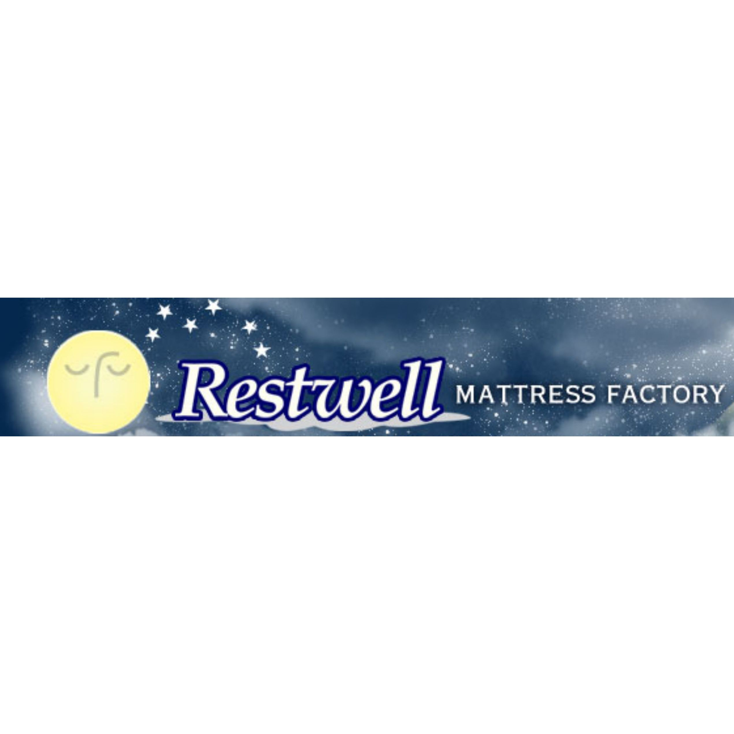 Restwell Mattress Factory Restwell Mattress Factory Coupons near me in St. Louis Park | 8coupons