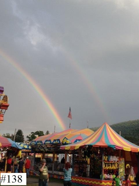Delaware County Fair image 4