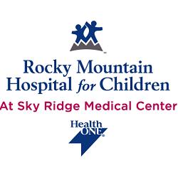 Sky Ridge Medical Center Pediatric Emergency Room