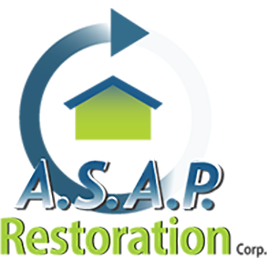 A.S.A.P. Restoration Corp.