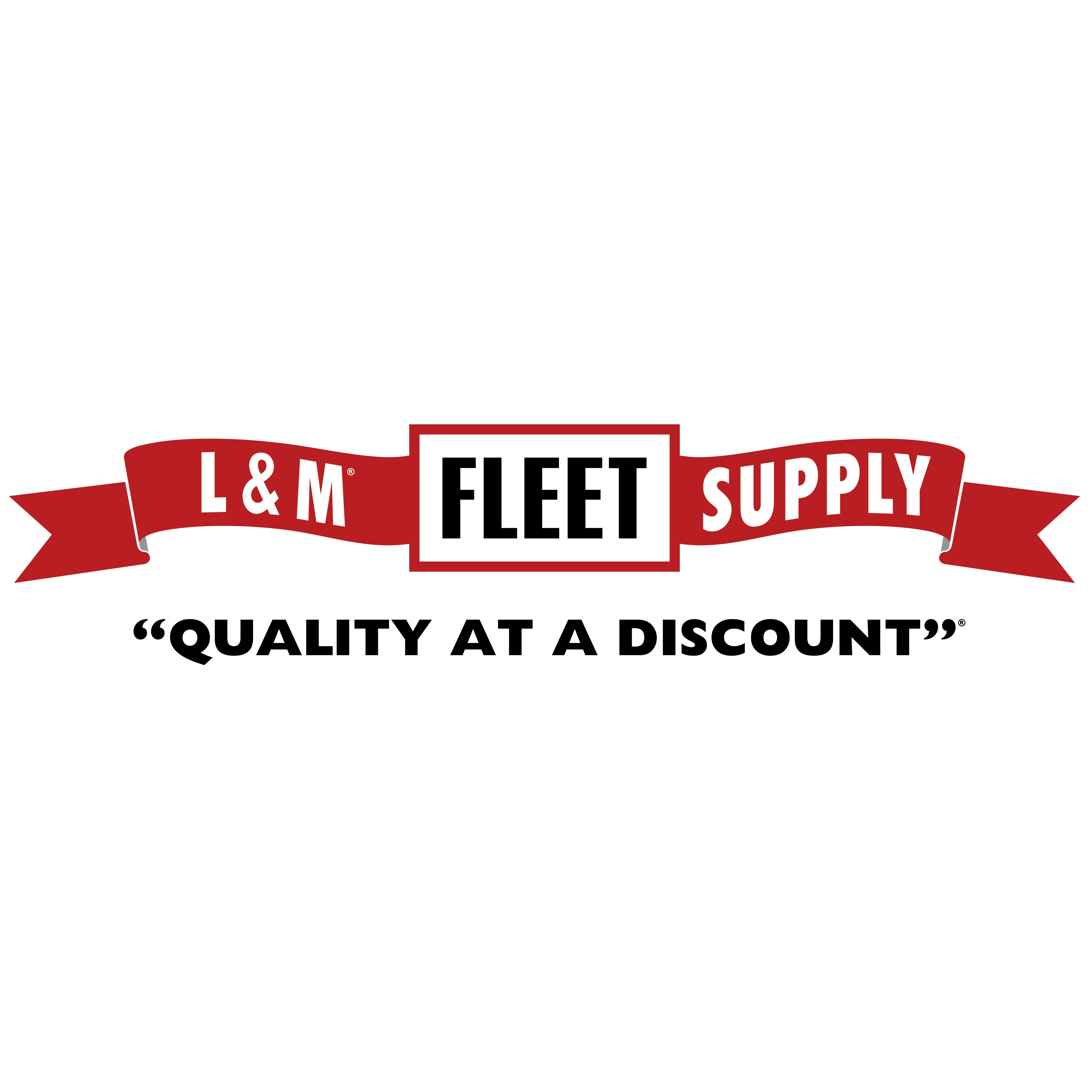 L&M Fleet Supply