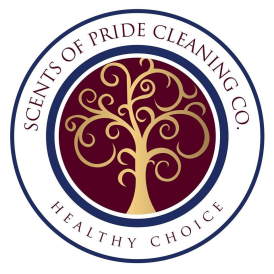 Scents of Pride Cleaning Company image 5