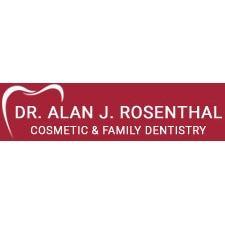 Alan J. Rosenthal, DDS
