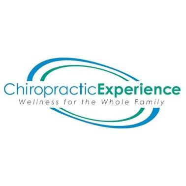 The Chiropractic Experience
