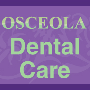 Osceola Dental Care