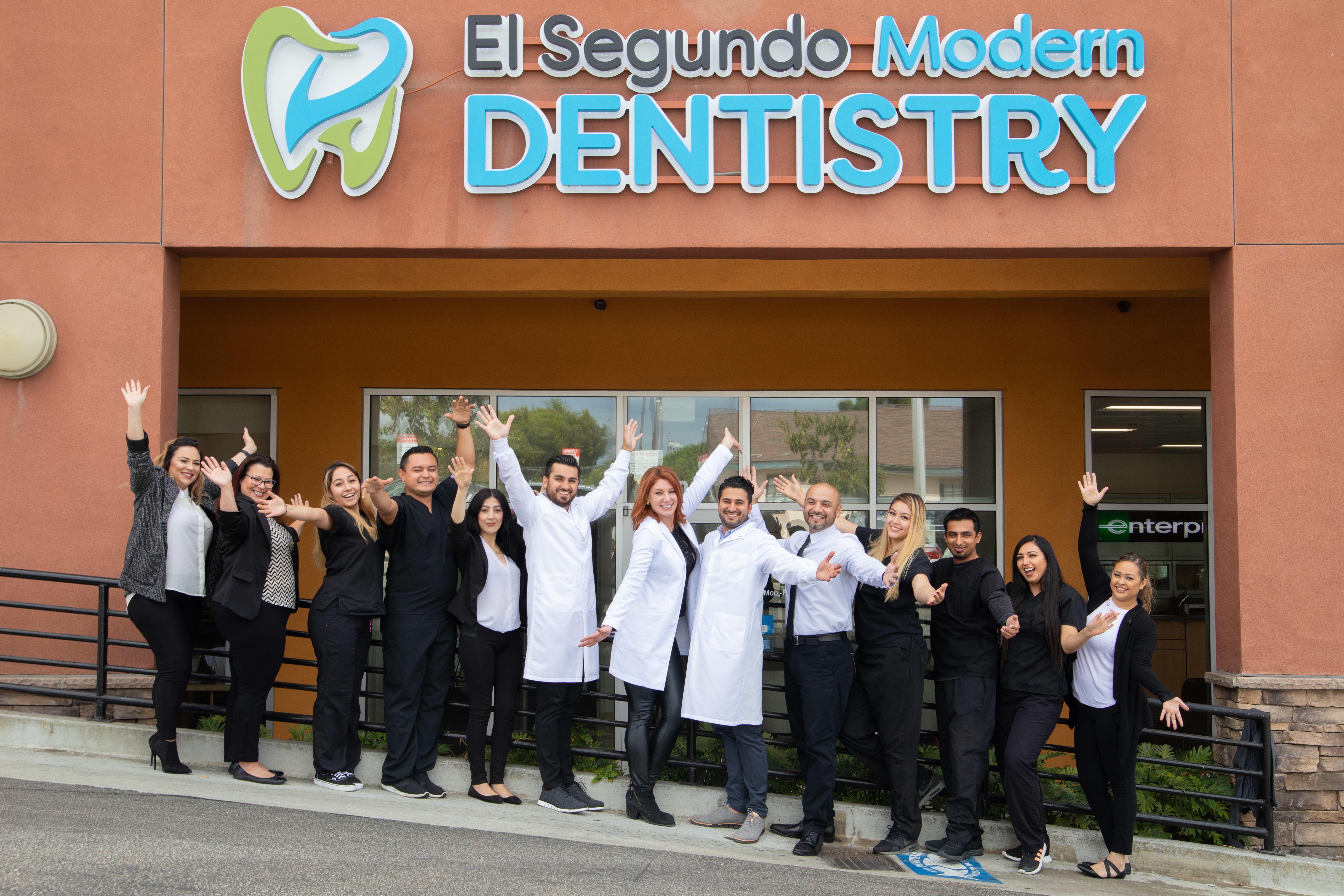 Orthodontics of El Segundo image 7