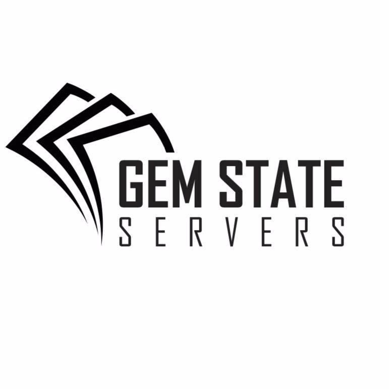 Gem State Servers