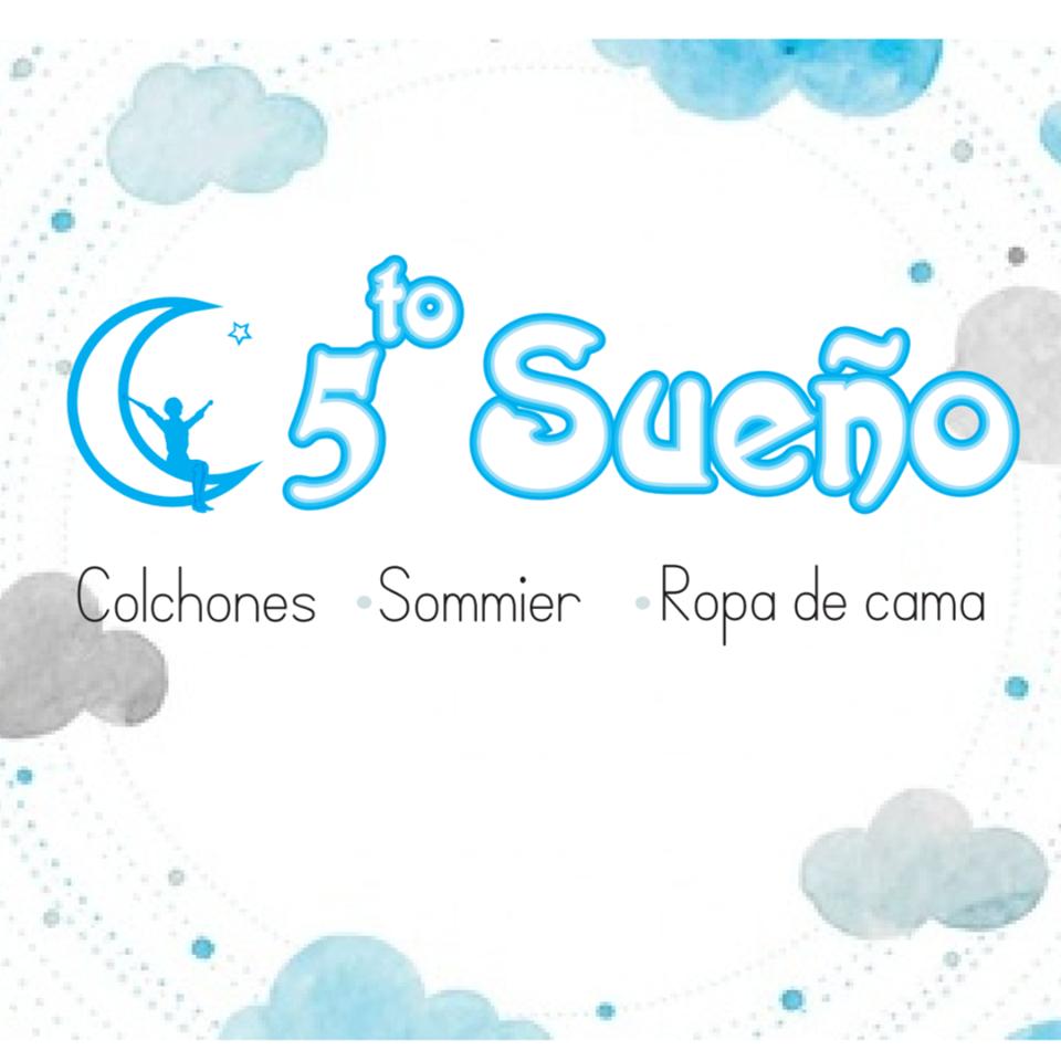 COLCHONES 5TO SUEÑO