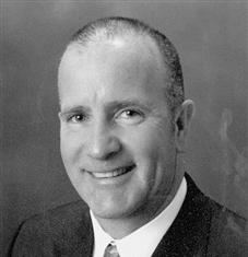 Bill Devilly - Ameriprise Financial Services, Inc. image 0