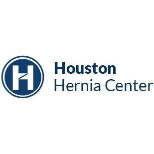 Houston Hernia Center