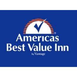 America's Best Value Inn image 8