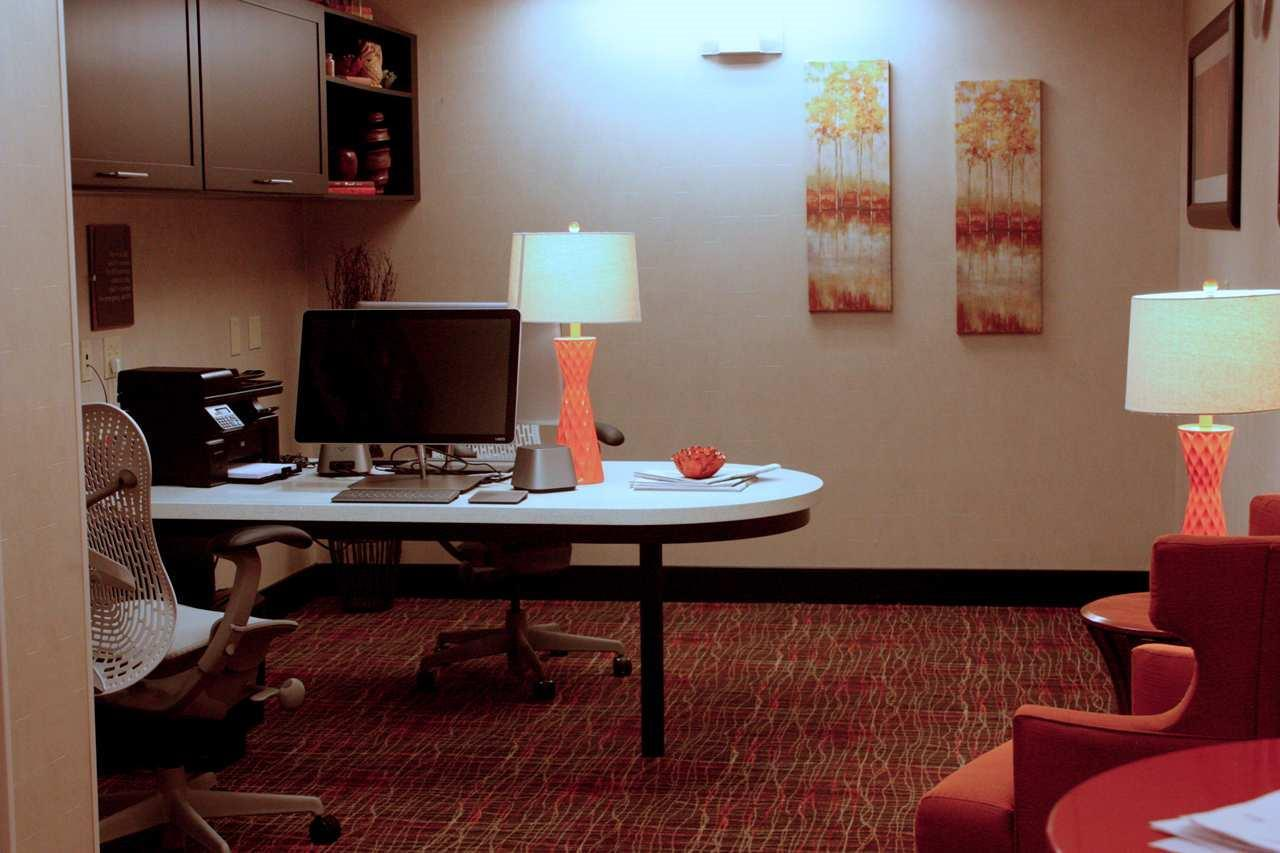 Homewood Suites by Hilton DuBois, PA image 22