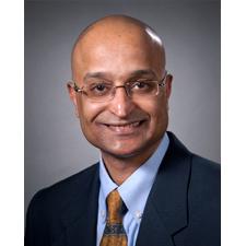 Vijay Jude Rasquinha, MD