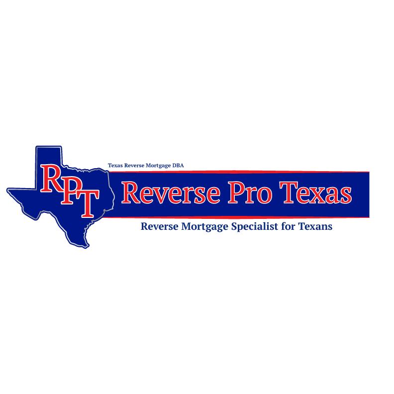 Reverse Pro Texas
