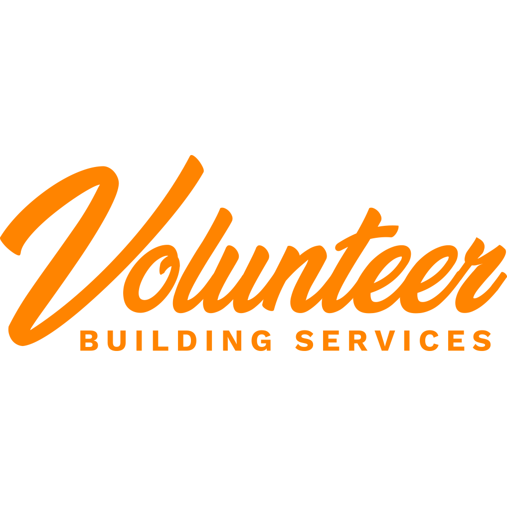Volunteer Building Services