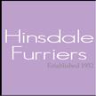 Hinsdale Furriers