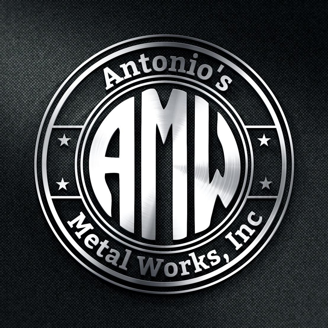 Antonio's  Metal Works, Inc.
