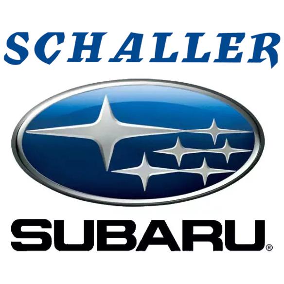 Schaller Subaru image 0