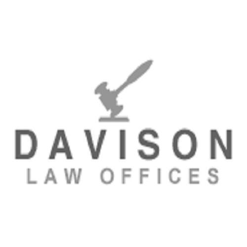 Davison Law Offices