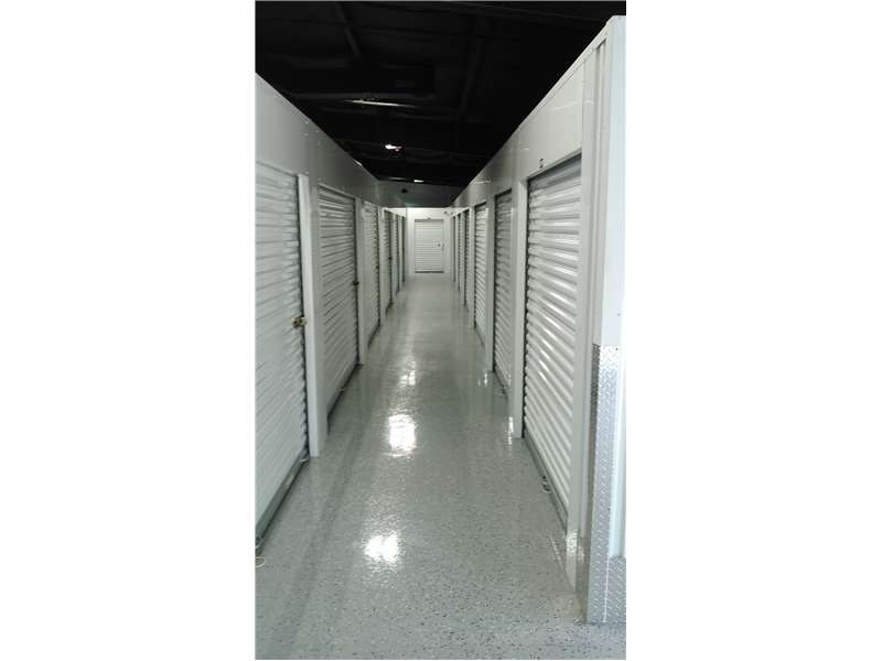 Beau Extra Space Storage 8610 66th St N Pinellas Park, FL Warehouses Merchandise  U0026 Self Storage   MapQuest