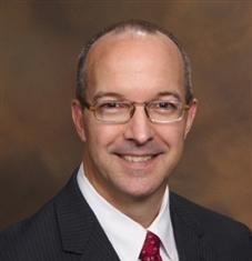 Don C Guggemos Jr - Ameriprise Financial Services, Inc. image 0