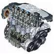 CC Diesel LLC