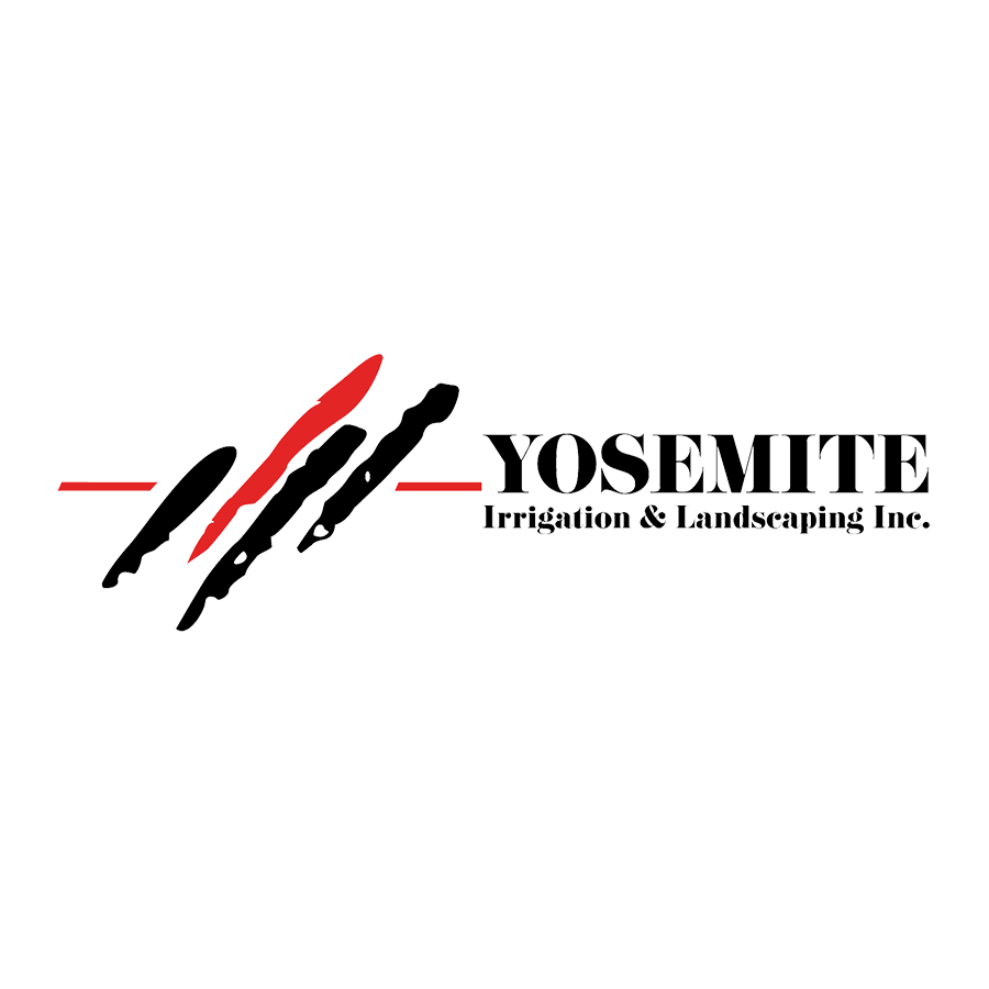 Yosemite Irrigation and Landscaping, Inc.