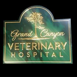 Grand Canyon Veterinary Hospital image 0