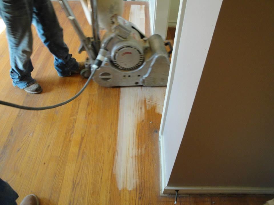 Team Carpet Clean Inc image 0