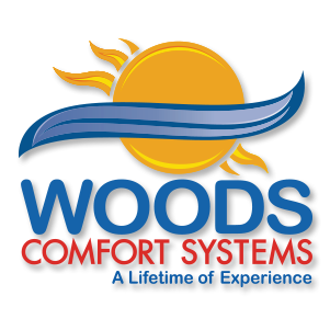 Woods Comfort Systems - San Marcos, TX 78666 - (512) 392-6907 | ShowMeLocal.com