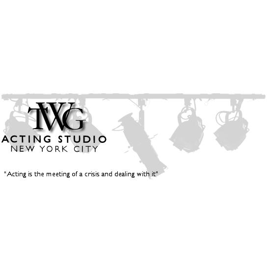 TGW  Acting Studio