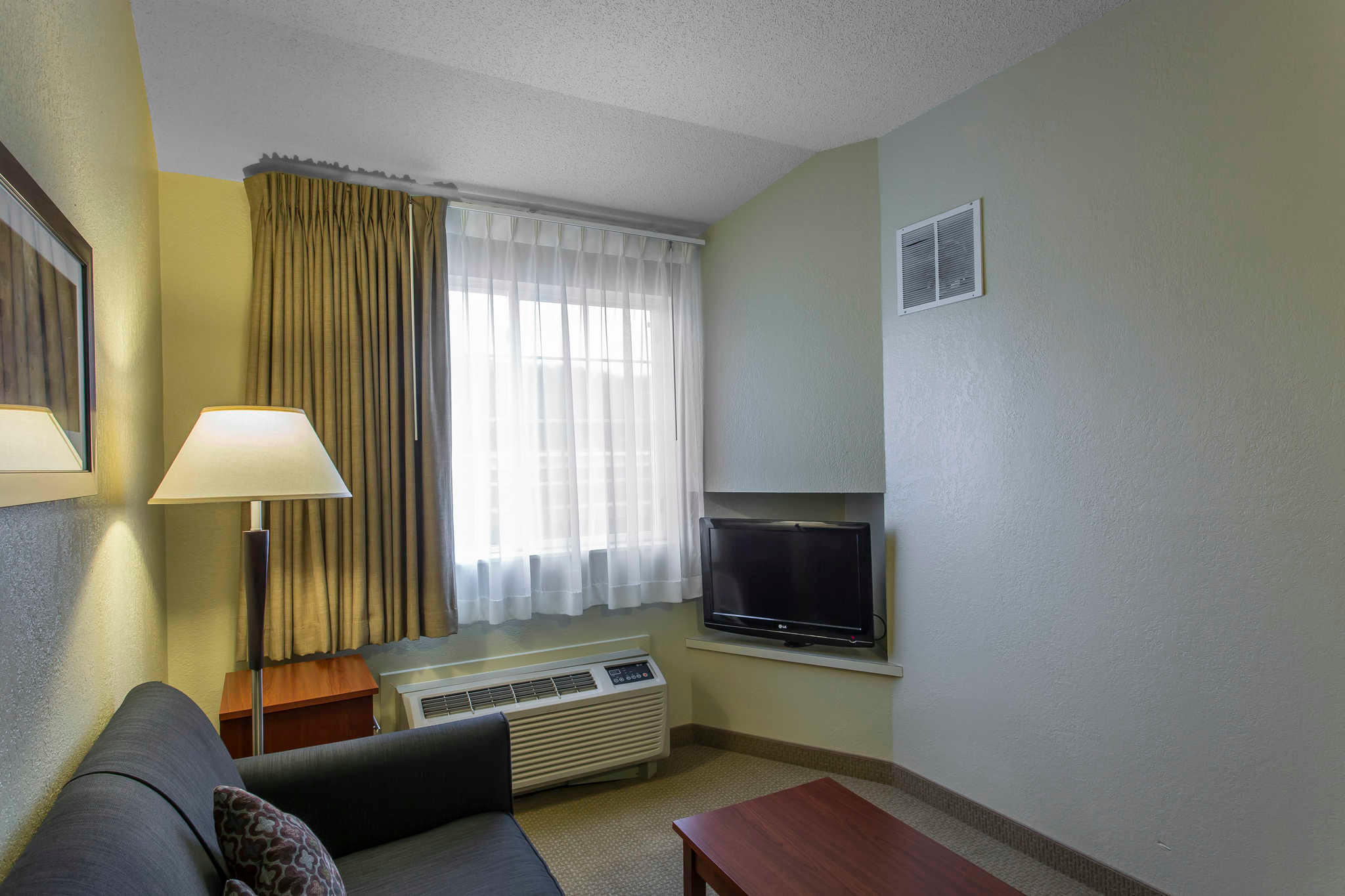 MainStay Suites image 36