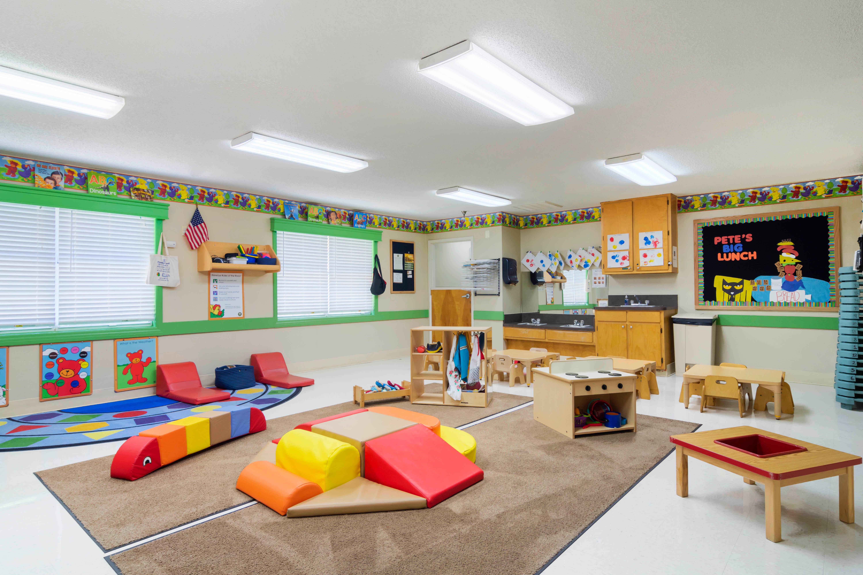 Primrose School of Bells Ferry image 27