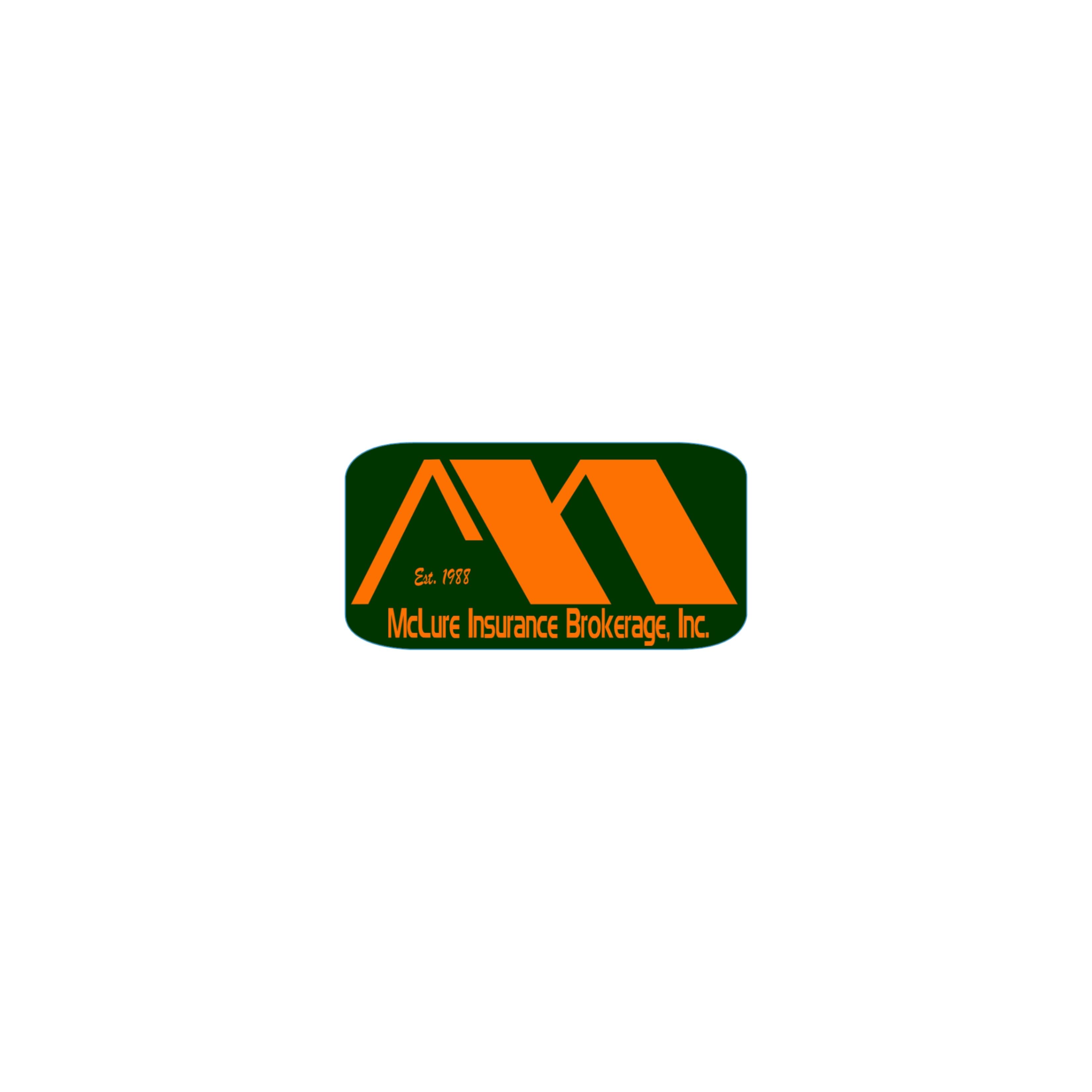 Mclure Insurance Brokerage