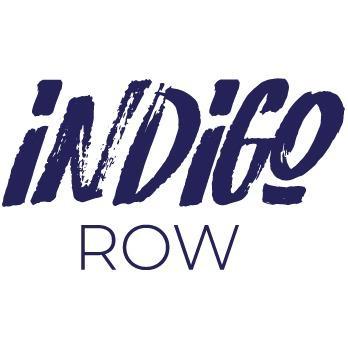 Indigo Row