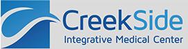 CreekSide Integrative Medical Center - Friendswood, TX 77546 - (281)993-2225 | ShowMeLocal.com