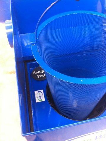 CleanWay USA image 1