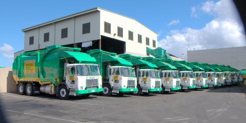 Honolulu Disposal Service Inc image 0