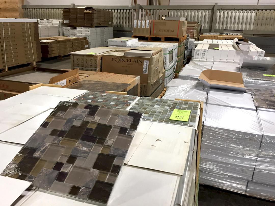Builders Surplus image 3