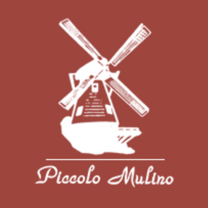 Piccolo Mulino Italian Restaurant