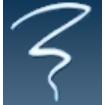 Zidel Dental Group