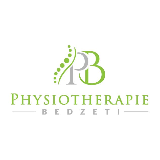Physiotherapie Bedzeti