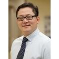 Jong Liu, MD